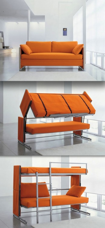 transform-furniture-9