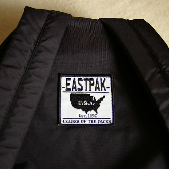eastpak-wyoming-4