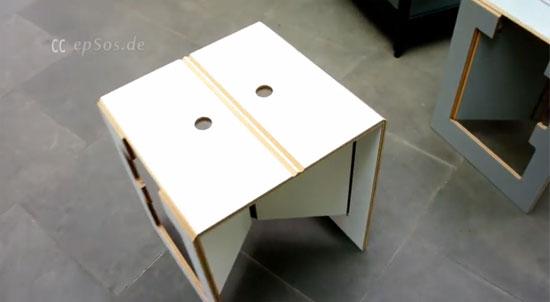 germany-folding-chair