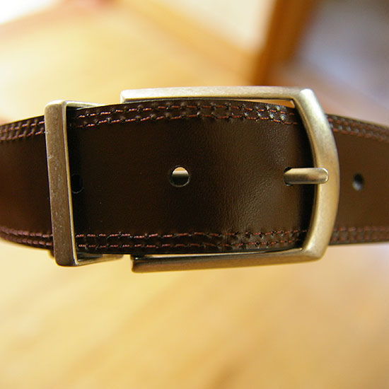 dickies-reversible-belt-1