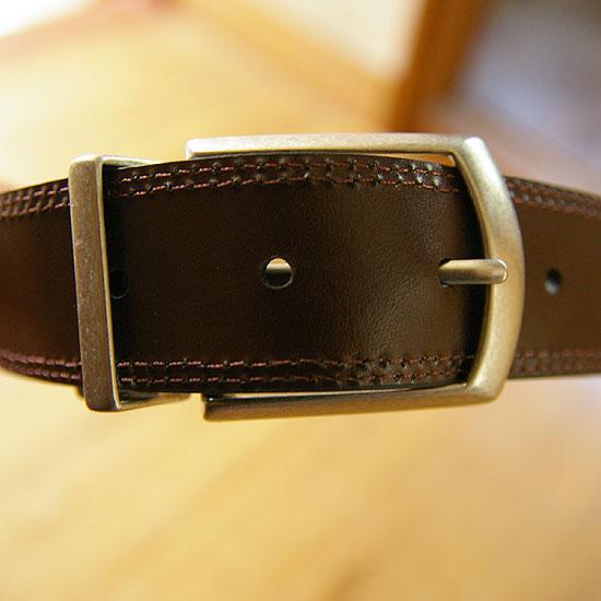 dickies-reversible-belt-1