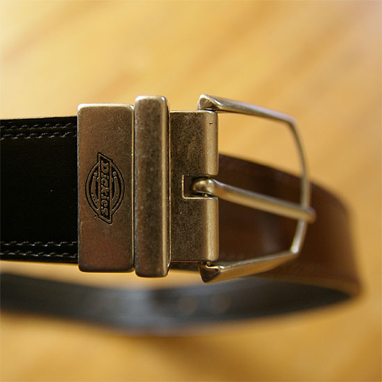 dickies-reversible-belt-2
