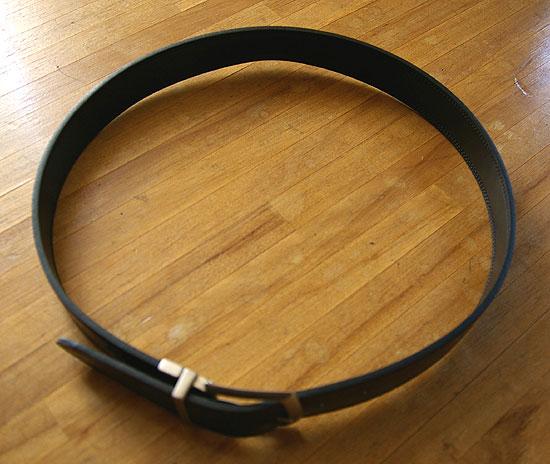 dickies-reversible-belt-3