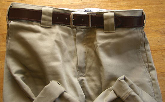 dickies-reversible-belt-4