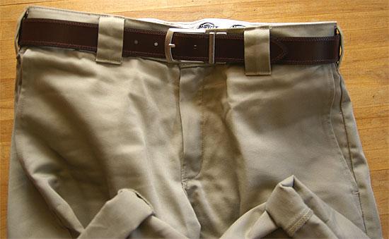 dickies-reversible-belt-4