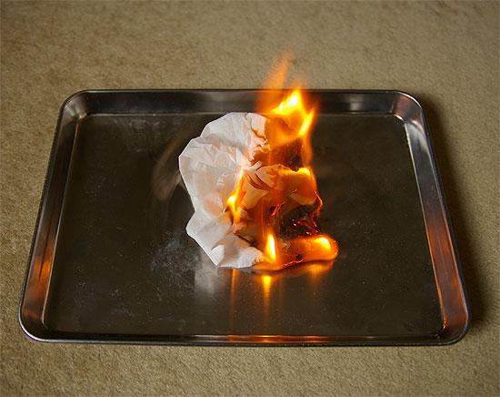 magnesium-fire-starter-3