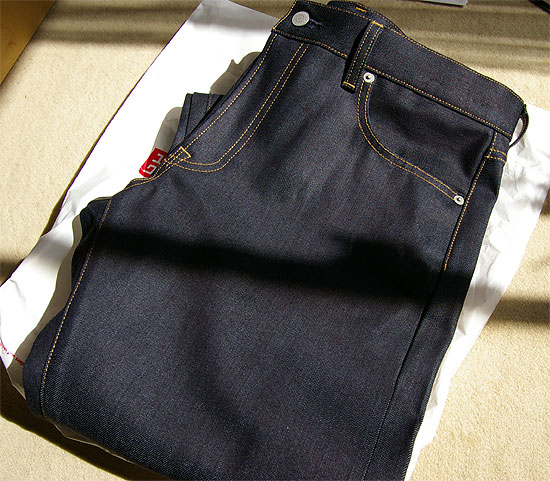 uniqlo-selvedge-jeans-1