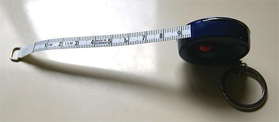 hoechstmass-measure-3