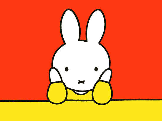 miffy-dick-bruna-60th-1