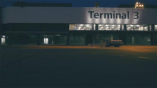 narita-international-airport-terminal3-7