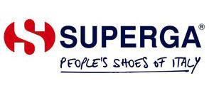 superga-logo