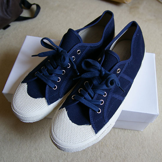 superga-military-shoes-1