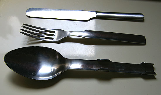 swedish-army-cutlery-set-2