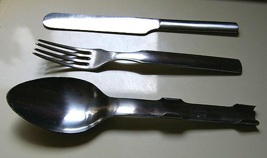 swedish-army-cutlery-set-2