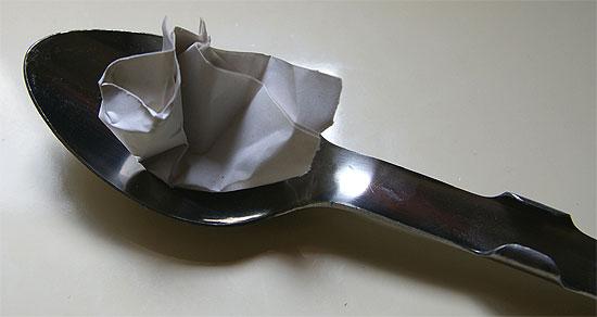 swedish-army-cutlery-set-5