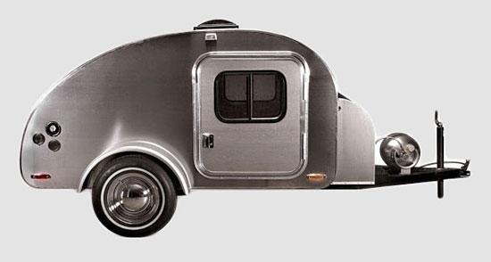 aluminum-camping-trailers-1