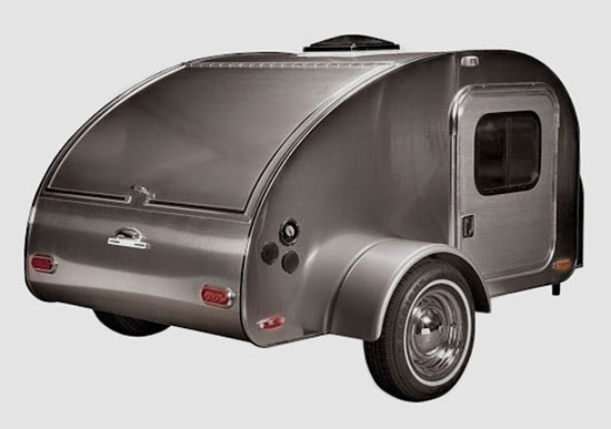 aluminum-camping-trailers-2