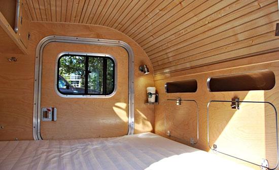 aluminum-camping-trailers-3