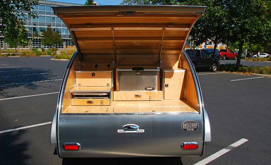 aluminum-camping-trailers-4