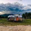 aluminum-camping-trailers-5