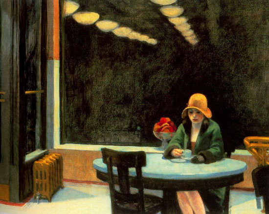 edward-hopper-2