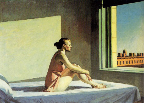 edward-hopper-5
