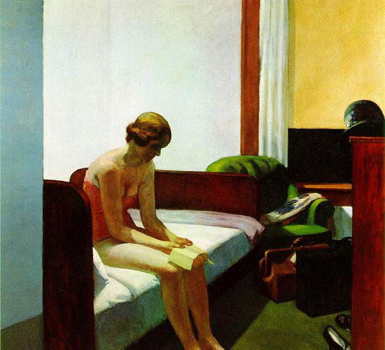 edward-hopper-6
