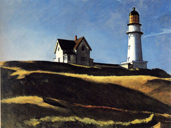 edward-hopper-7