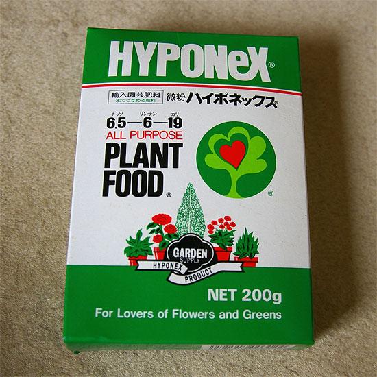 hydroponics-start-4