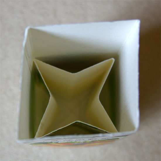 komatsuna-hatsuga-3