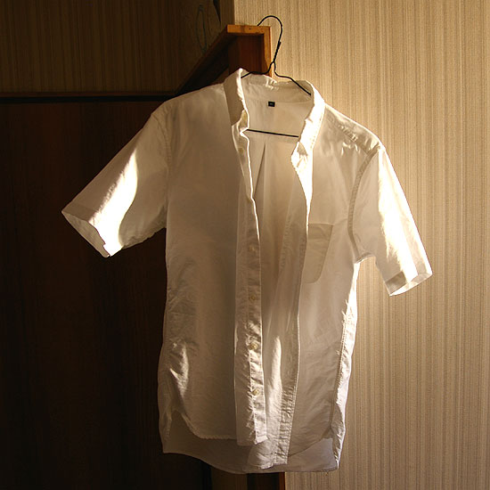 muji-short-sleeved-shirt