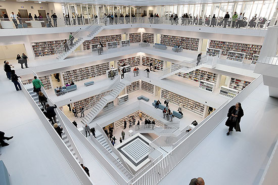 stuttgart-city-library-1