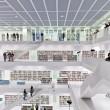 stuttgart-city-library-10