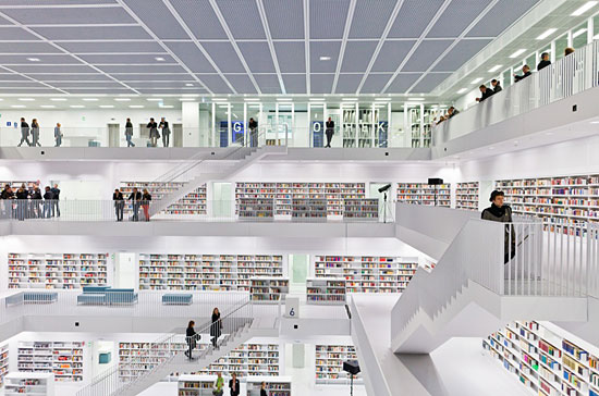 stuttgart-city-library-10