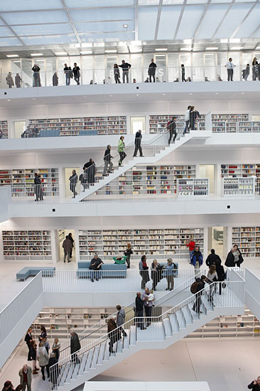 stuttgart-city-library-5