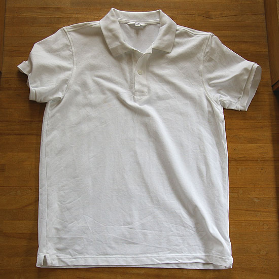 uniqlo-polo-shirt-airism-1