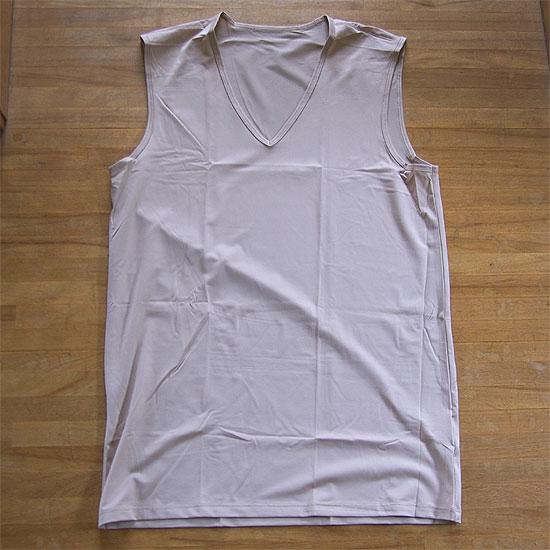 uniqlo-polo-shirt-airism-3