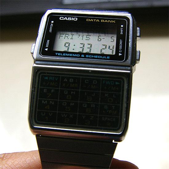 casio-databank-3