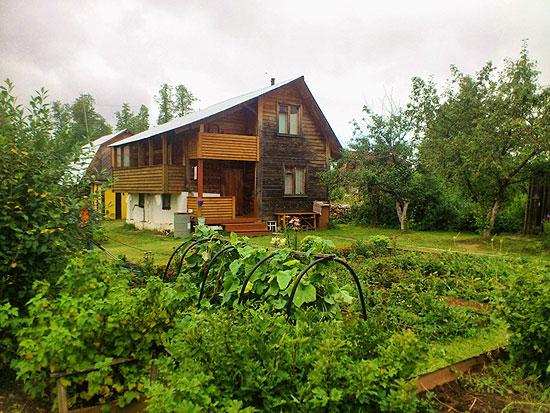dacha-natural-farming-1