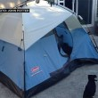 man-renting-out-tent-1