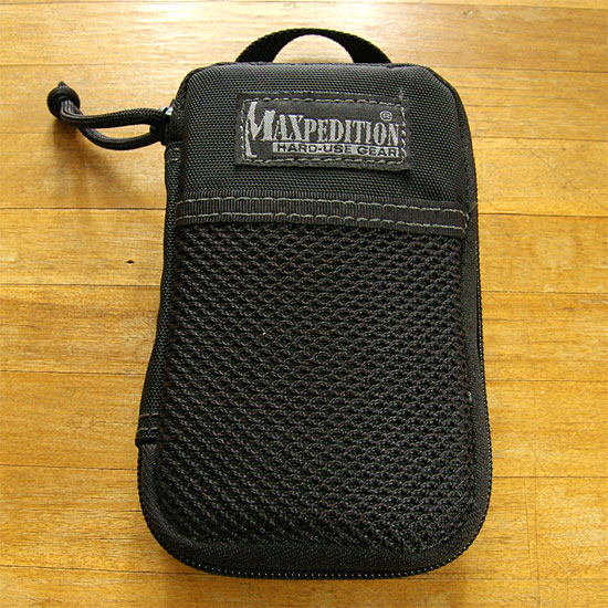 maxpedition-micro-pocket-rganizer-1