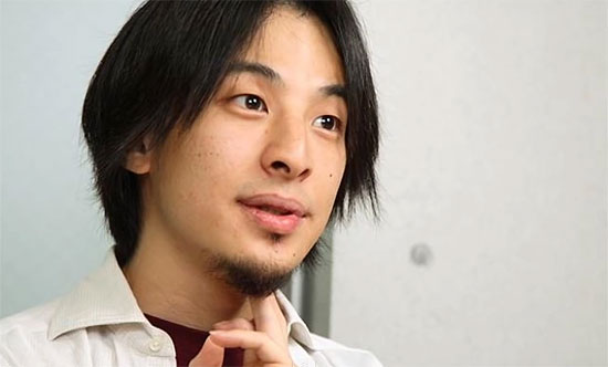 nishimura-hiroyuki-okane