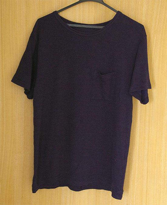 cotton-linen-crew-neck