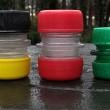 pet-bottole-caps-container-1