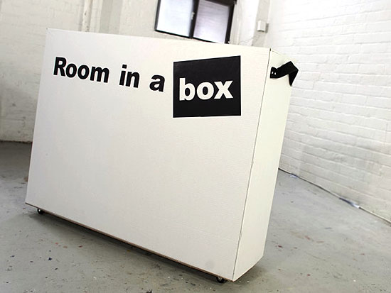 room-in-a-box-2