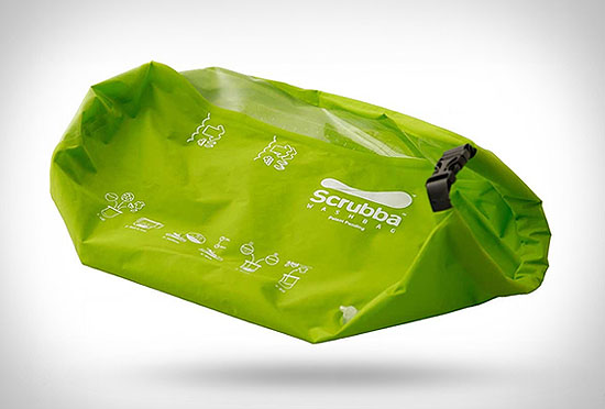scrubba-wash-bag-1