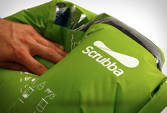 scrubba-wash-bag-3