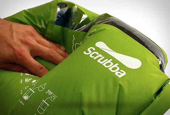 scrubba-wash-bag-3