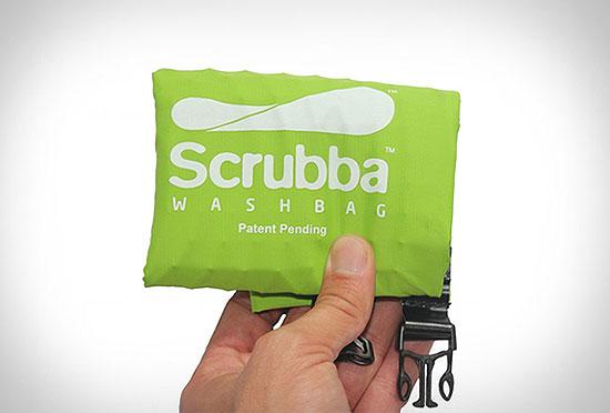 scrubba-wash-bag-5