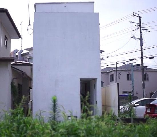 yokohama-narrow-tiny-house-1